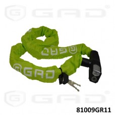 81009GR11 Anitro Groen