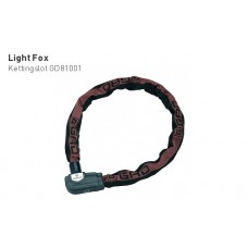 81001RD14 Lightfox